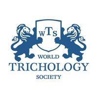 Trichologist Directory