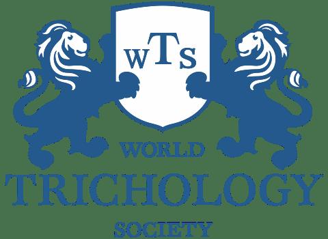 World Trichology Society & Trichology Education