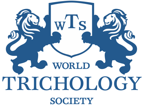 World Trichology Society