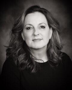 Karen Gordan WTS